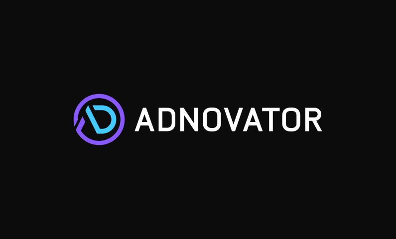 Adnovator