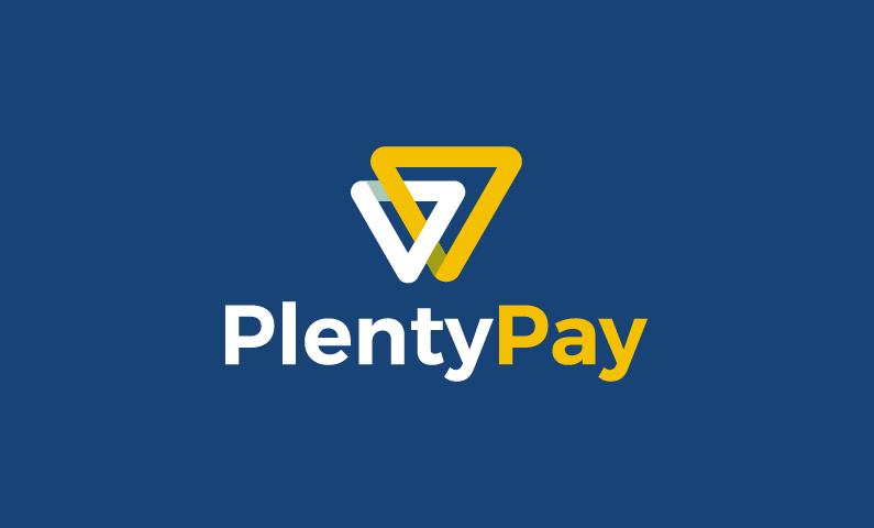 Plentypay
