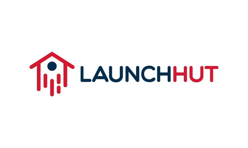 Launchhut