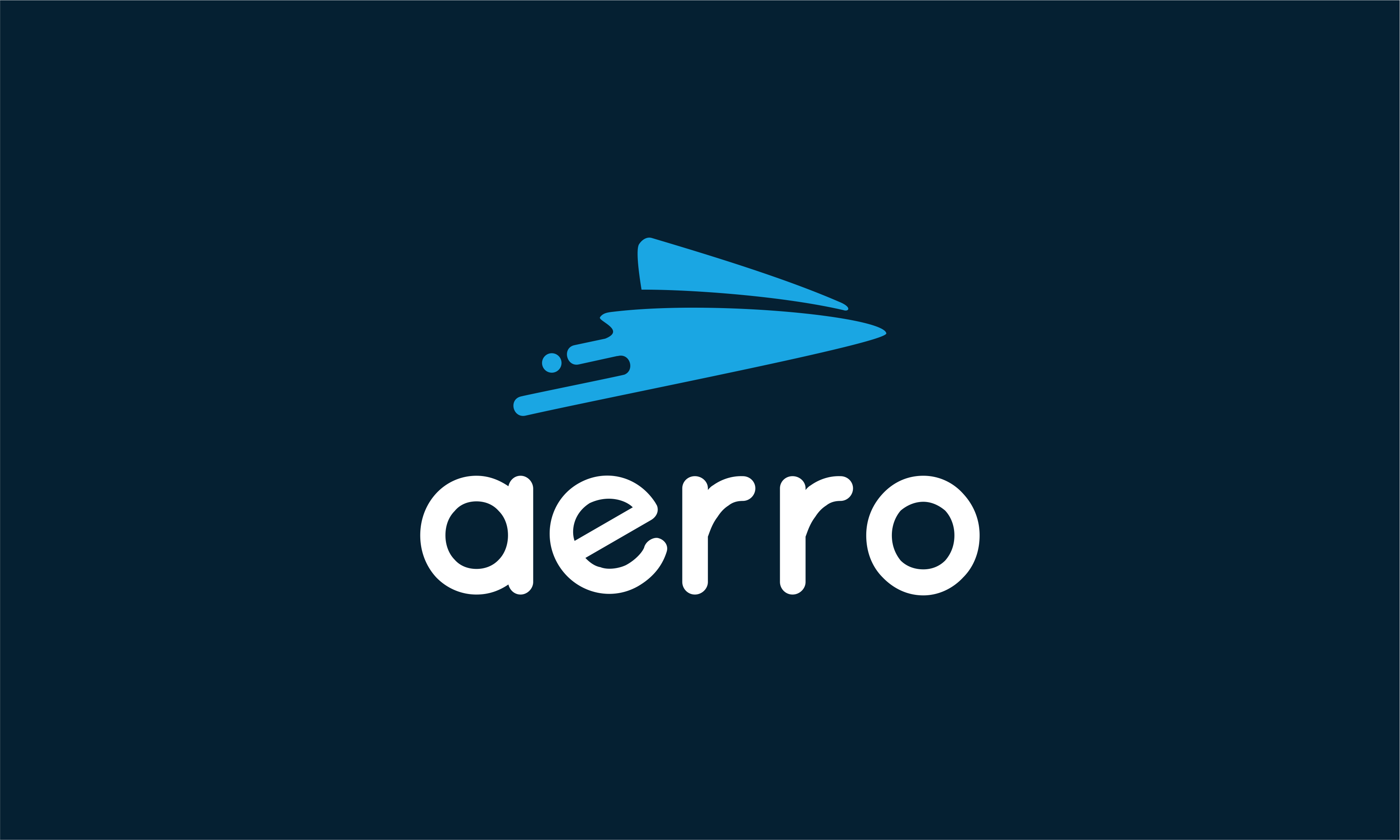 Aerro - Possible startup name for sale