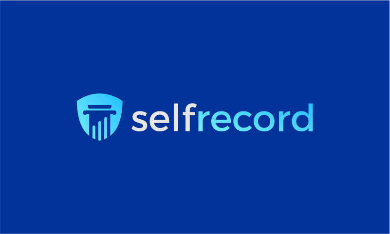 Selfrecord