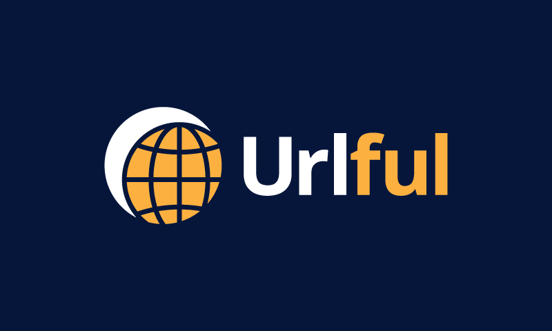 Urlful - Marketing domain name for sale