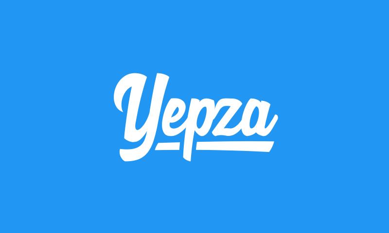 Yepza