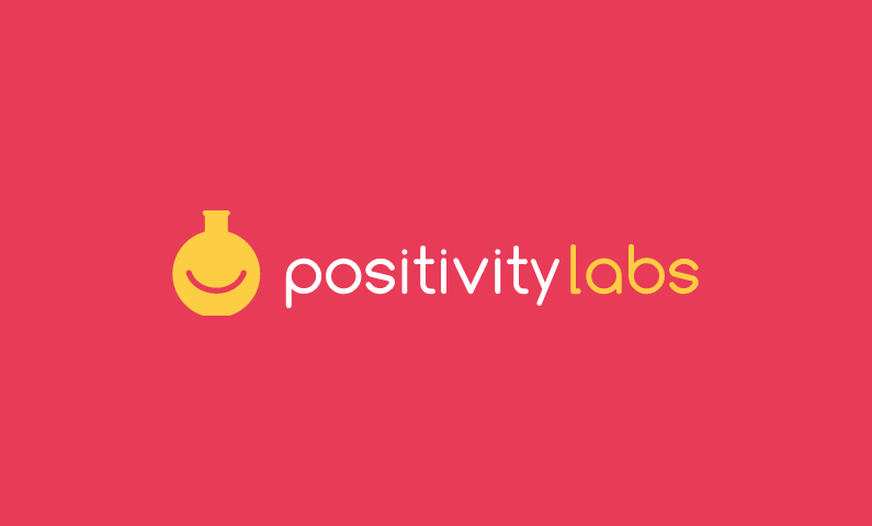Positivitylabs - The science of success
