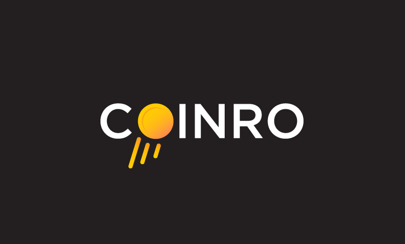Coinro