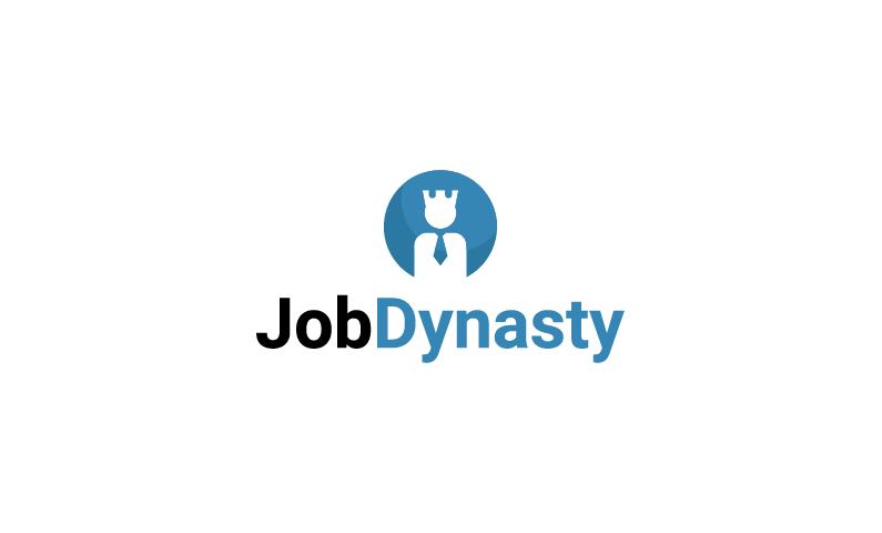 Jobdynasty