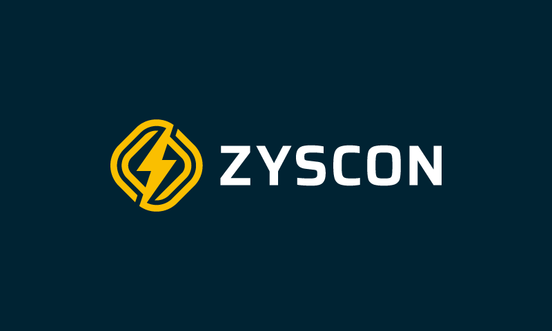 Zyscon