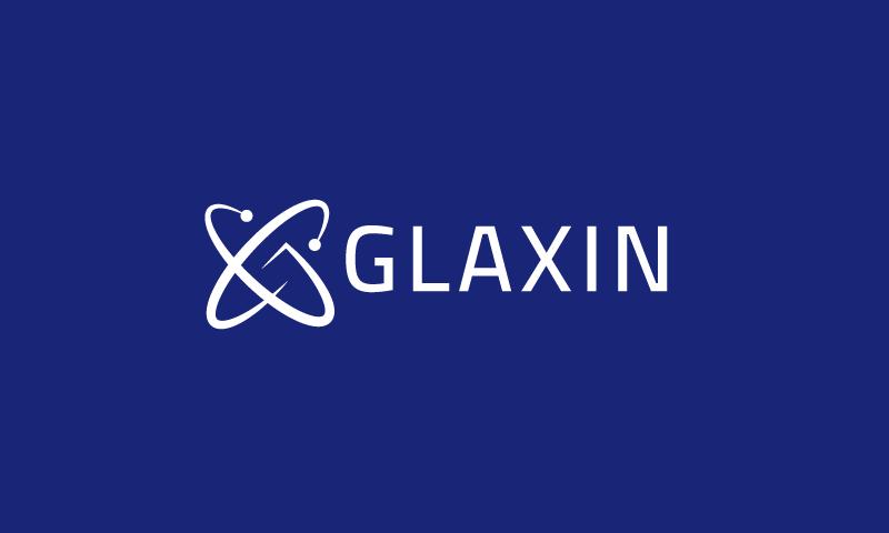 Glaxin