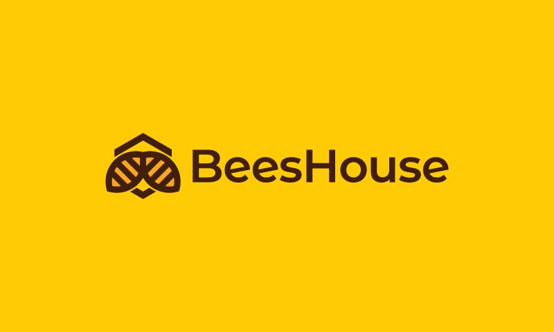 Beeshouse