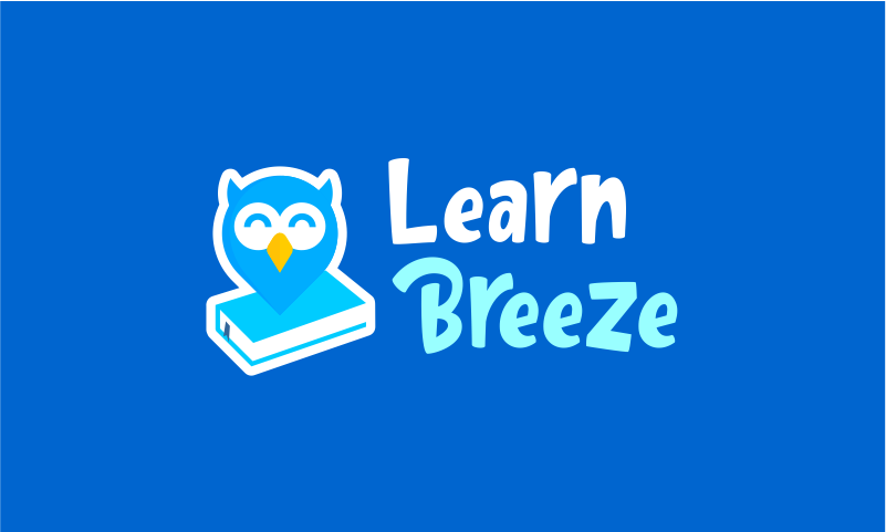 Learnbreeze