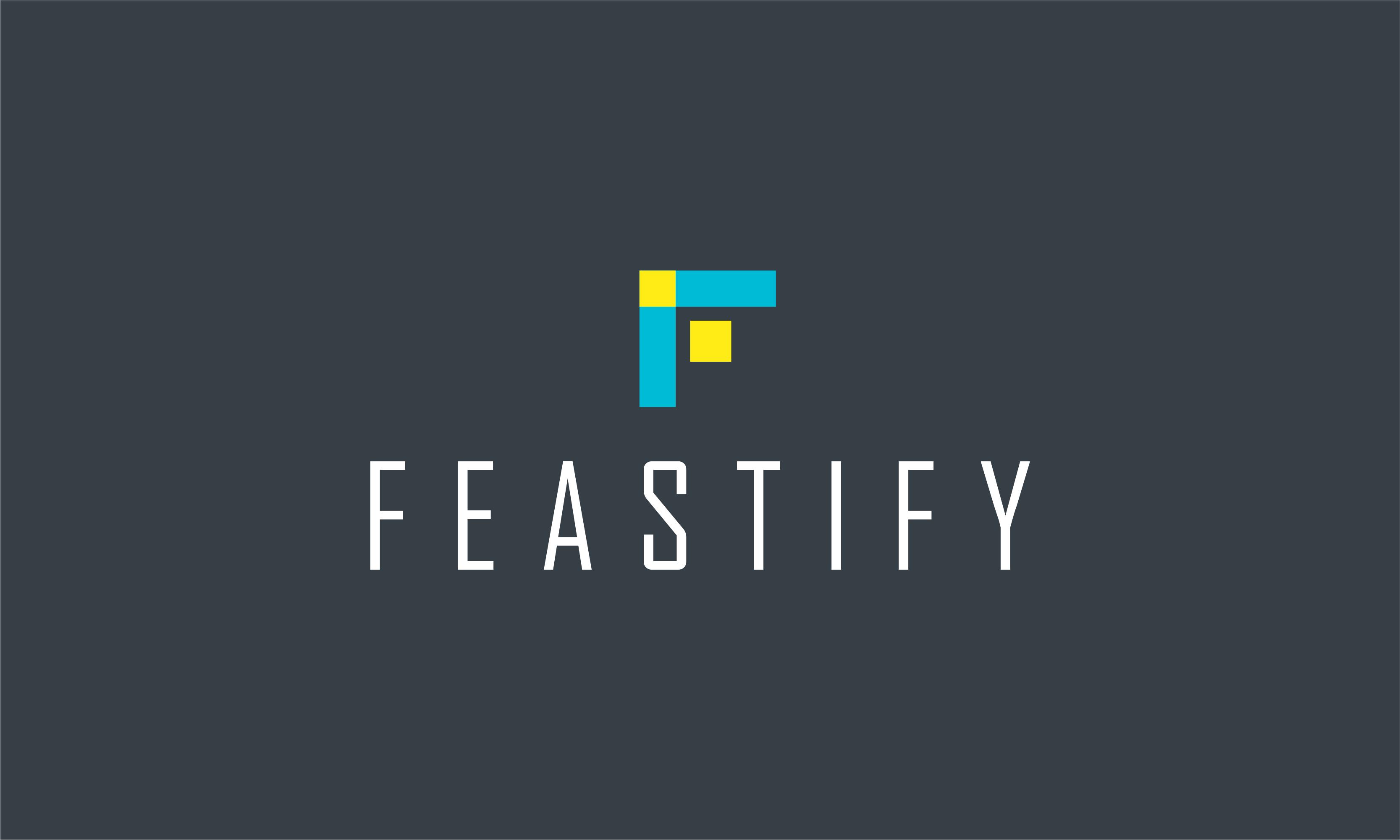 Feastify
