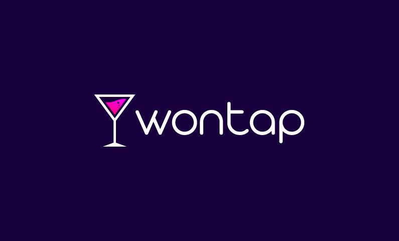 Wontap