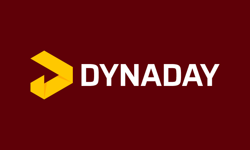 Dynaday