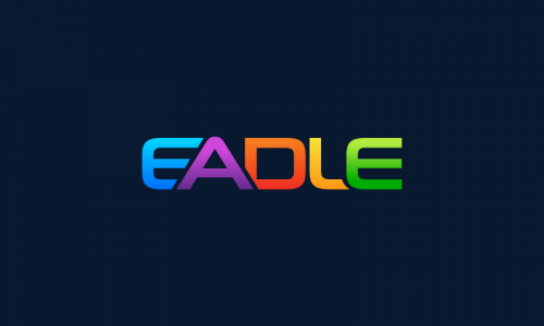 Eadle - Dining product name for sale