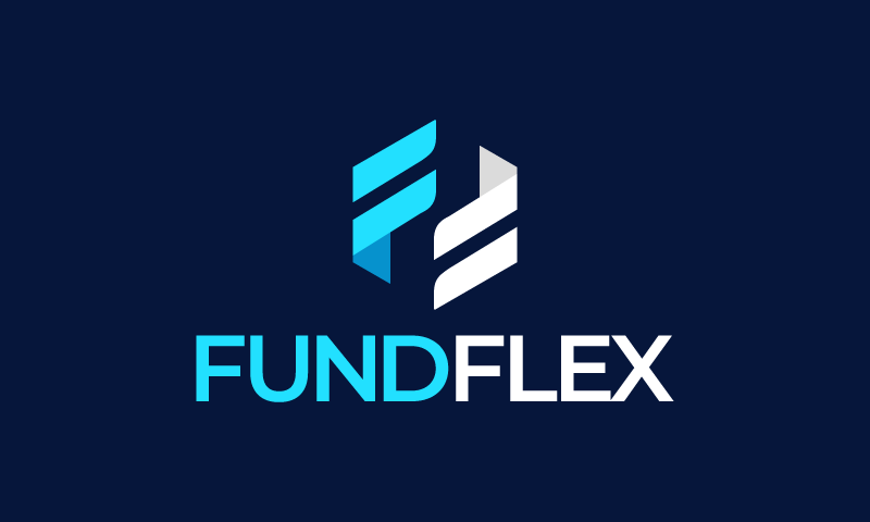 Fundflex - Fundraising product name for sale
