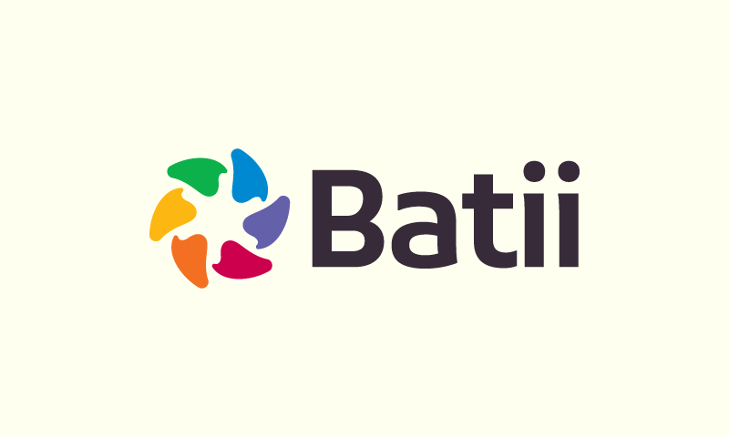 Batii - Healthcare business name for sale