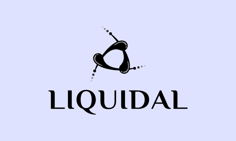 Liquidal - Marketing brand name for sale