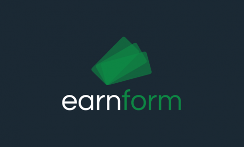 Earnform - Business business name for sale