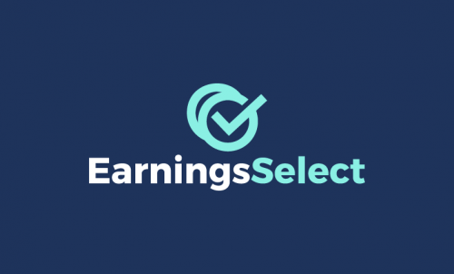 Earningsselect - Technology brand name for sale