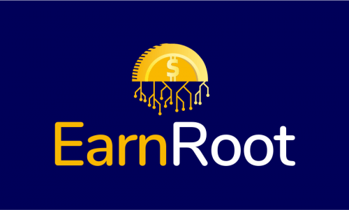Earnroot - Support product name for sale