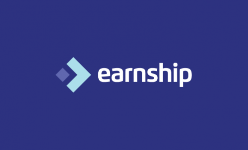 Earnship - Support product name for sale