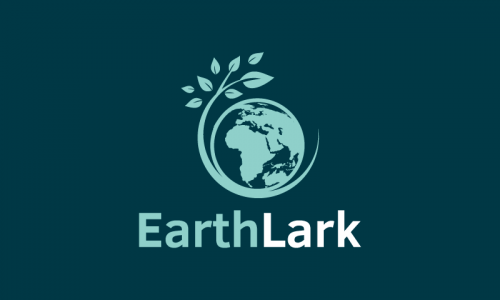 Earthlark - Retail company name for sale