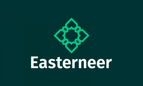 Easterneer - Technology startup name for sale