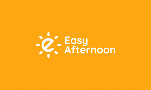 Easyafternoon - Clothing domain name for sale