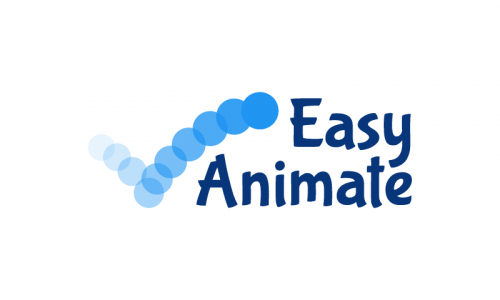 Easyanimate - Animation product name for sale