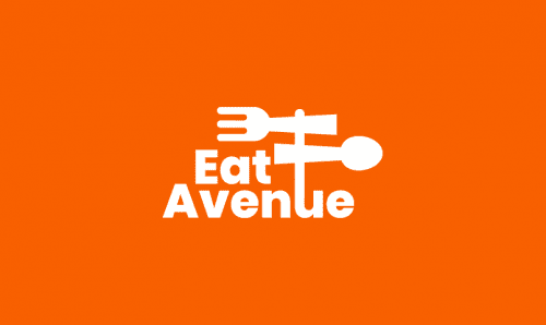 Eatavenue - Food and drink domain name for sale