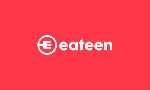 Eateen - Feed me