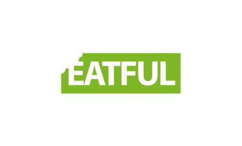 Eatful - Dining business name for sale