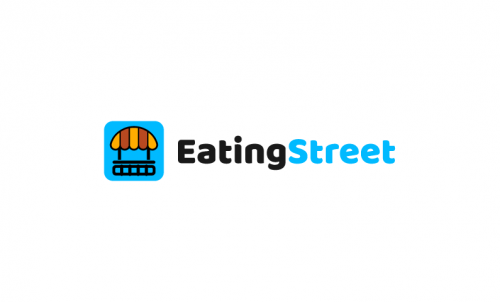 Eatingstreet - Retail business name for sale