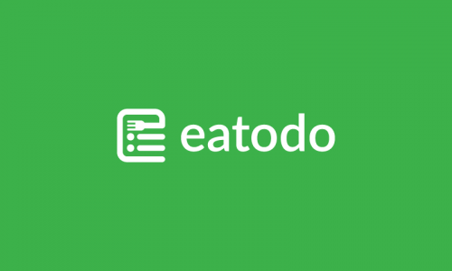 Eatodo - Dining domain name for sale