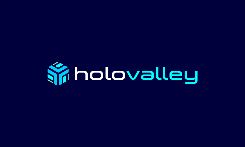 Holovalley