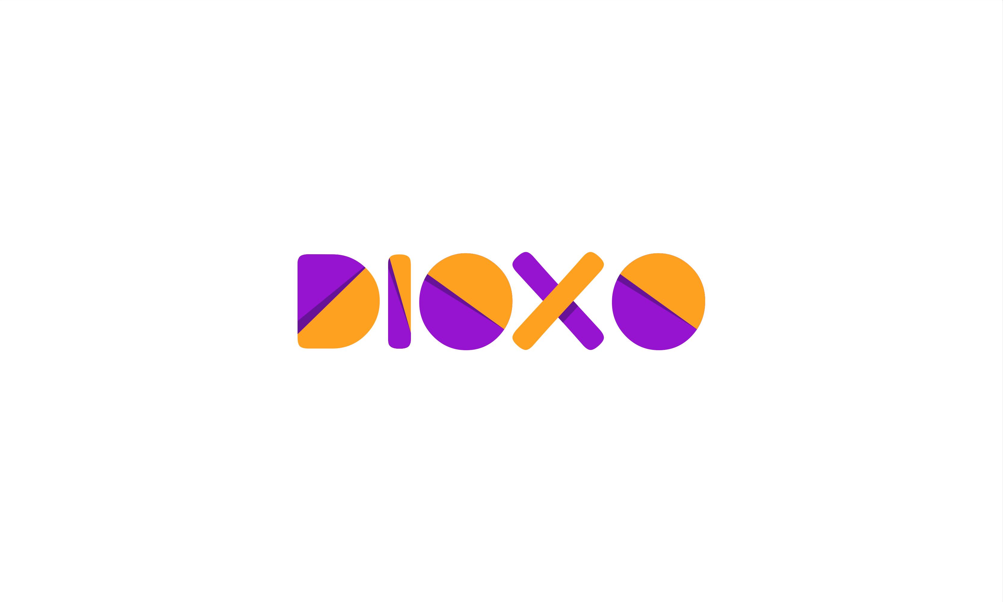 Dioxo