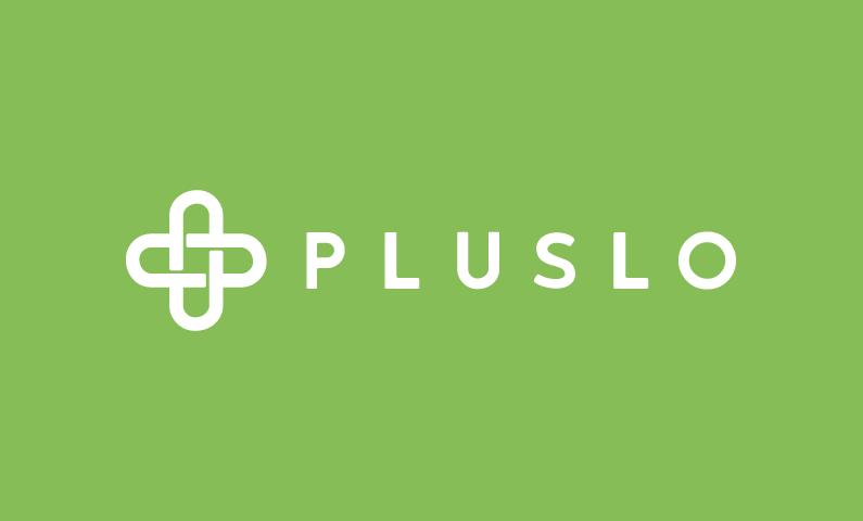 Pluslo