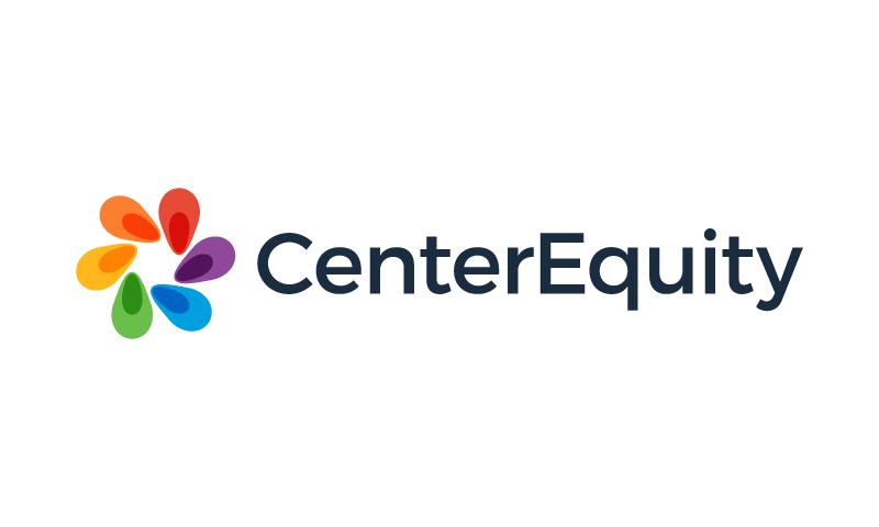 Centerequity