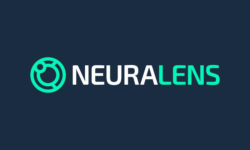 Neuralens
