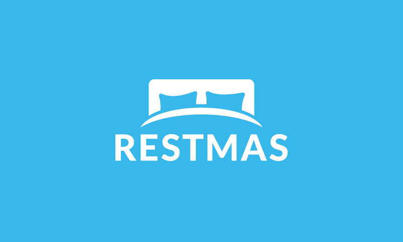 Restmas