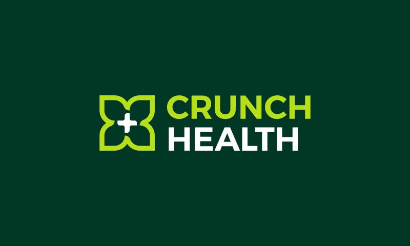 Crunchhealth