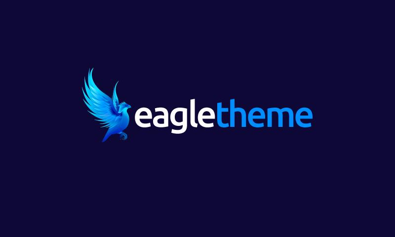 Eagletheme