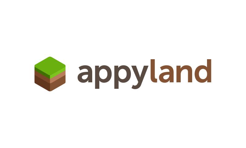 Appyland