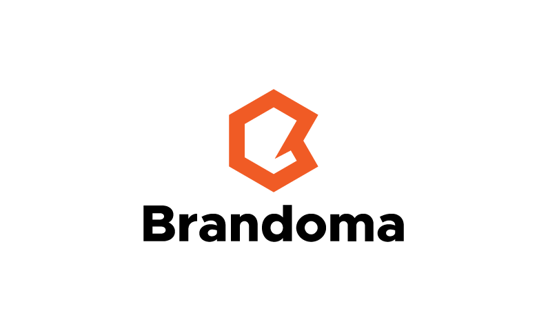 Brandoma - Marketing domain name for sale