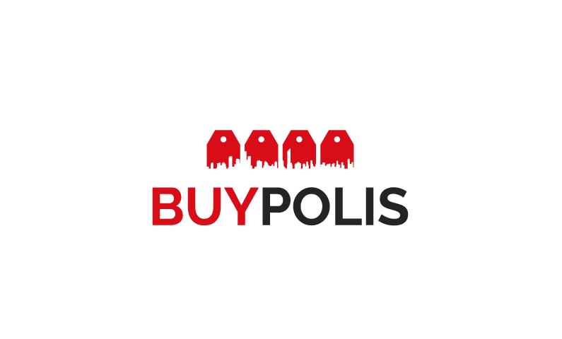 Buypolis
