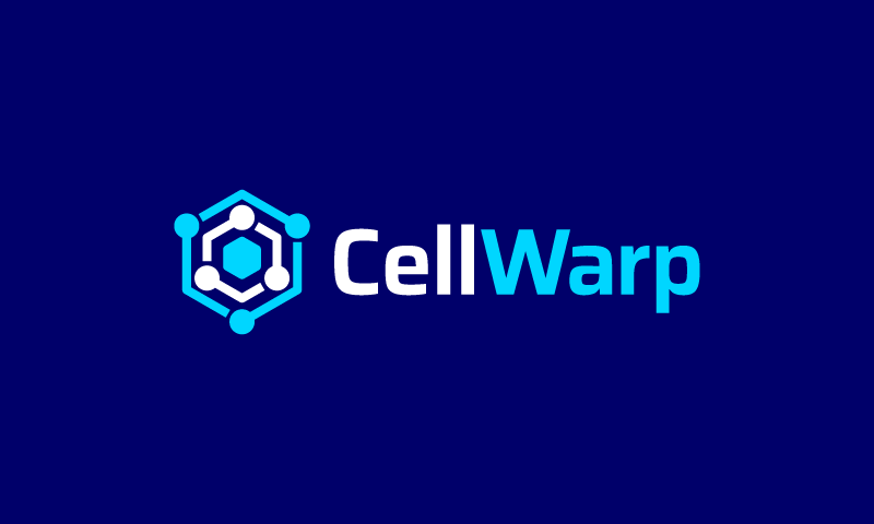 Cellwarp - Healthcare product name for sale