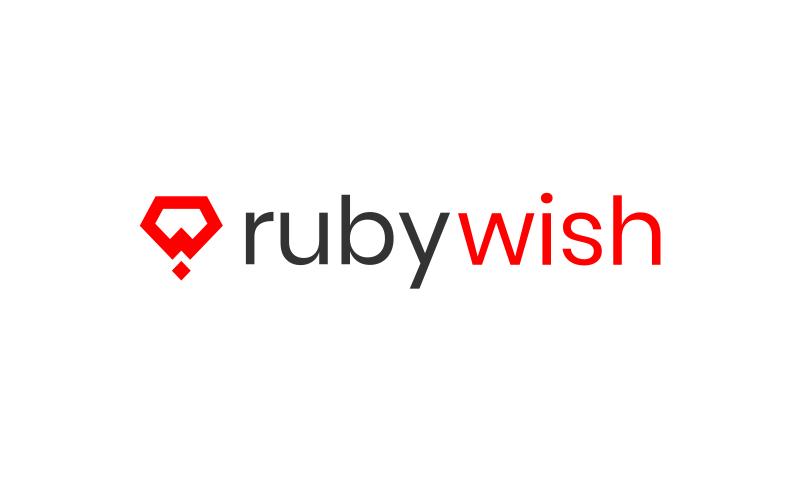 Rubywish