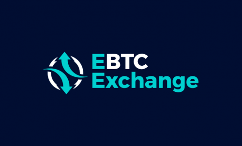 Ebtcexchange - Technology product name for sale