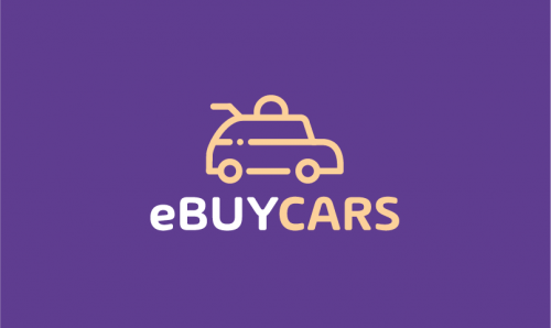Ebuycars - Technology company name for sale