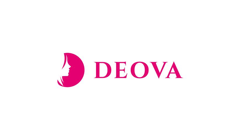 Deova